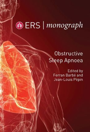 Obstructive Sleep Apnoea